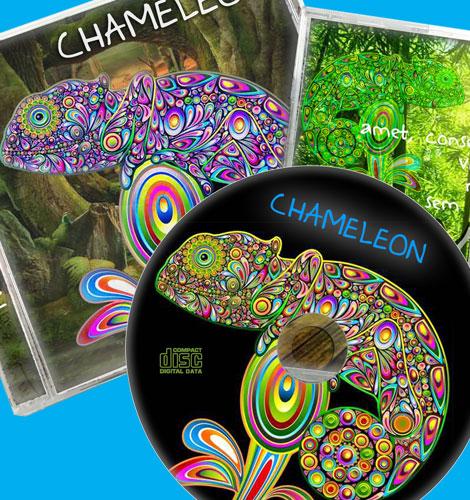 CDCLICK Europe | DVD Duplication, CD Printing, Blu Ray