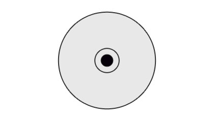 CDCLICK Europe | DVD Duplication, CD Printing, Blu Ray Duplication