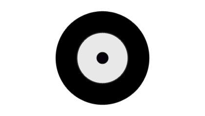 cdclick cd dvd blu ray cd vinyl templates