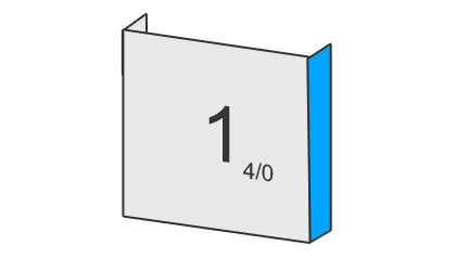 cdclick cd jewel case templates